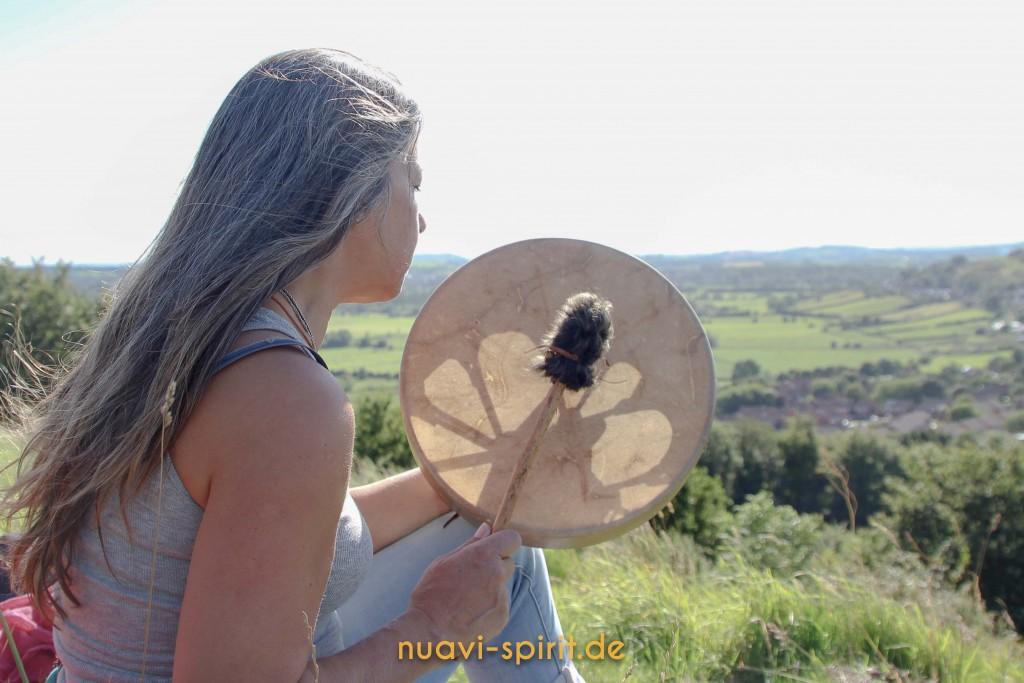 Avalon 2015 - Nuavi-Spirit